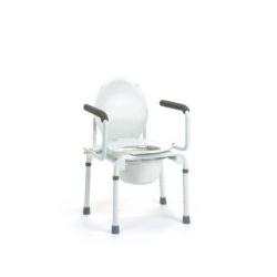 krzesło toaletowe Stacy